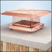 Outdoor Fireplace Caps by Chimney Caps U0026 Dampers Woodlanddirect Com Chimney Caps Custom