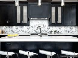 metal kitchen backsplash tiles metal wall tiles kitchen backsplash white with traditional