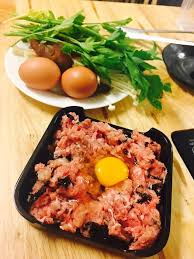 cuisine okay okay shabu ว นน ทางร านเอาใจคนชอบทานอาหารทะเล ด วย