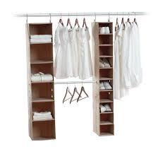 walmart closet storage organization home design ideas