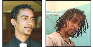 male hair extensions before and after dreadlocks before and after pictures dreadlocks com au
