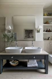 decorative bathroom ideas bathroom sink u0026 faucet slim bathroom sink sink bowls on top of