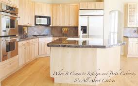 Kitchen Cabinet Seconds Home Home Clearance Center The Place For Kitchen Cabinets