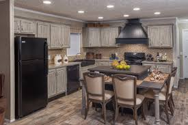 Buccaneer Homes Floor Plans by Magnolia Estates Of Brookhaven Manufactured Homes In Brookhaven