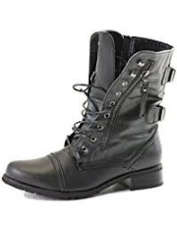 womens combat boots uk amazon co uk boots s shoes shoes bags