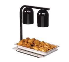 250 watt infrared heat l bulb 22 best professional heat ls for commercial restaurants images