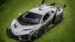 Lamborghini Veneno All Black - lamborghini veneno wallpaper hd wallpaper background id645918