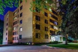 Two Bedroom Apartment Winnipeg Wellington Crescent Apartments U0026 Condos For Sale Or Rent In