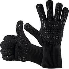 gant de cuisine anti chaleur gants de four antidérapants anti usure gants de cuisine anti chaleur