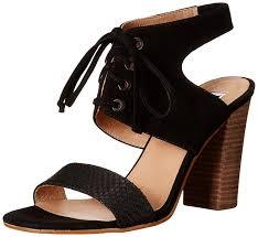 dune womens boots sale dune boots sale dune s irana dress sandal shoes