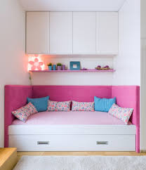 Boys Daybed Bedroom Comfortable Daybed With Trundle For Inspiring Your Bed
