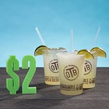 national margarita day where to get free cheap margaritas for national margarita day