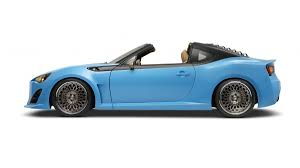 scion box car scion xb car news and reviews autoweek