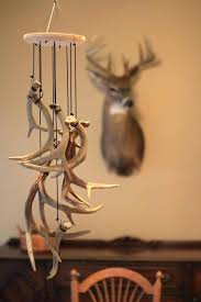 Antler Home Decor Deer Antler Home Decor Sintowin