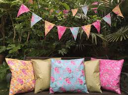 waterproof cushions for outdoor furniture to buy cushions for