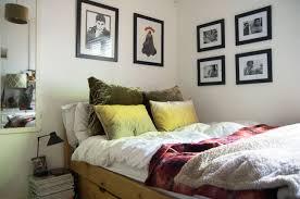 clare u0026 russ crank what u0027s in your bedroom