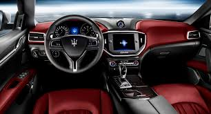 ghibli maserati premium surround system in new maserati ghibli society of sound