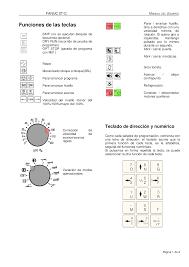 100 fanuc rj2 controller manual fanuc s420 fanuc robot