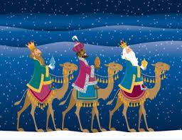 google imagenes animadas de navidad feliz dia de reyes magos animados buscar con google navidad