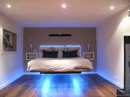 console pour chambre à coucher console pour chambre a coucher console pour superbe console