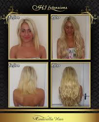 cinderella extensions gallery hj extensions