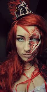 18 best sfx inspiration cuts and wounds images on pinterest fx