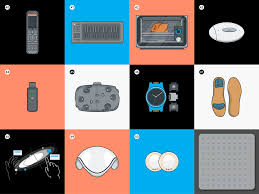 List Of Smart Home Devices 100 List Of Smart Home Devices The 5 Best Smartphones Of