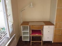 chambre a louer 93 chambres d hotes jumieges chambres d hotes etretat frais 49