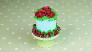 uncategorised archives rosie cake diva