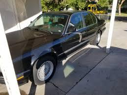 1992 bmw 7 series used bmw 7 series 5 000 in utah for sale used cars on