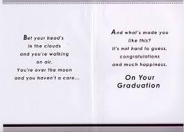 startling congratulations graduation bible verses best moment
