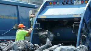 city of kitchener garbage collection 26 000 city of toronto workers move closer to strike or lockout