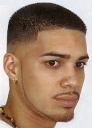 black american men haircut hairstyle picture magz