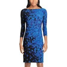 womens dresses kohl u0027s