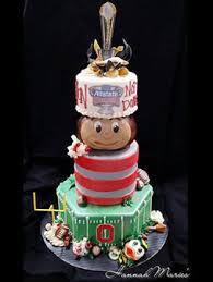 specialty birthday cakes hm bakery