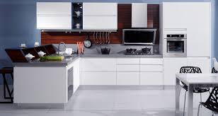 european collection u2013 asia cabinetry