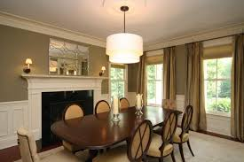 dining room lighting ideas awesome fixtures modern gkdes pendant lighting for home design