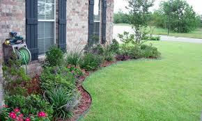 Home And Garden Ideas Landscaping Garden Design Garden Design With Front House Garden Ideas Best