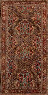 antique persian malayer rug antiques matt camron rugs