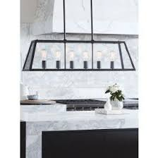 best 25 silver pendant lights ideas on pinterest metal pendant
