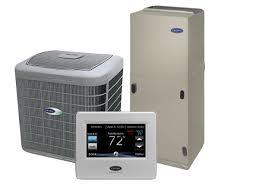 Comfort Winair Heating Cooling Furnace U0026 Air Conditioning Installation Repair
