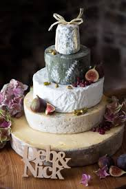 wedding cake of cheese west country cheese large wedding cake west country cheese