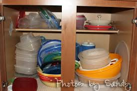Rubbermaid Kitchen Cabinet Organizers by Rubbermaid Food Storage Containers Archives Organize With Sandy