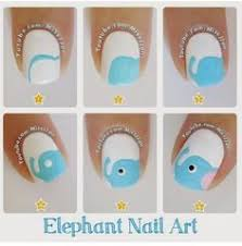 Baby Nail Art Design Nailsbyjema Baby Boy Jordans Opi Alpine Snow And Beautiful Baby