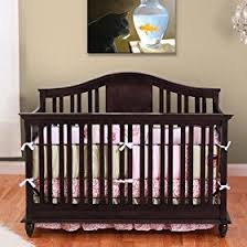 Meadowdale Convertible Crib Baby Products Nursery Furniture Cribs Nursery Beds Cribs