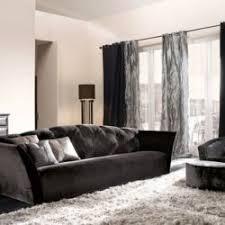 divani ego divani e poltrone castaldo arredamenti