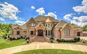 custom home builder stonecroft homes louisville ky custom home builder