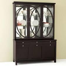 best corner dining room hutches photos home design ideas