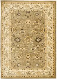 rug hlm1738 5211 heirloom area rugs by safavieh