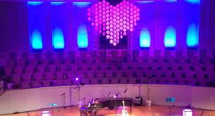 Church Lighting Design Ideas Plated Hearts Church Stage Design Ideas
